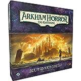 Arkham Horror: LCG - Der Pfad nach Carcosa • Erweiterung