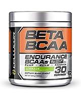 Cellucor Beta Bcaa 30 Servings, Limeade, 9.6 Ounce