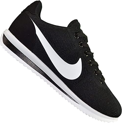 chaussures hommes nike basket