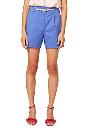 ESPRIT Womens Short