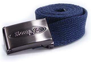 product image for Hemp Banzai Belt 1.25″