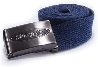 product image for Hemp Banzai Belt 1.25″