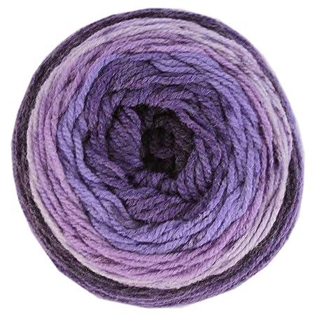 Caron Cakes Aran Knitting/Crochet Wool Yarn 200g -17016