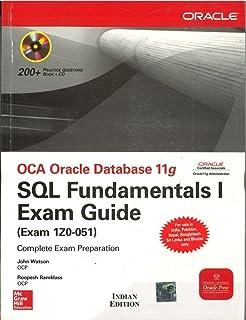 Sql Pl Sql Programming Language Oracle Ivan Bayross Pdf