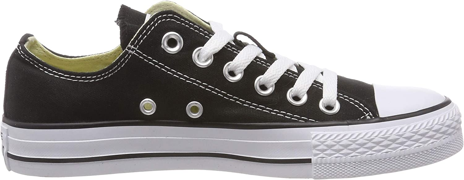 Converse Chuck Taylor All Star Core Ox Little Kid
