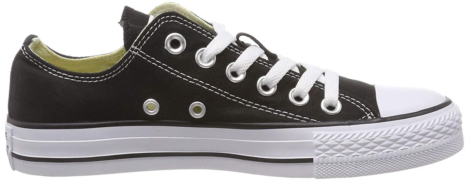 Converse Core Mode HiBaskets Ctas Adulte Mixte WYIEHD92