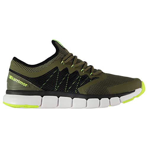 check out 21c16 aee14 Karrimor Mens Stellar Running Shoes