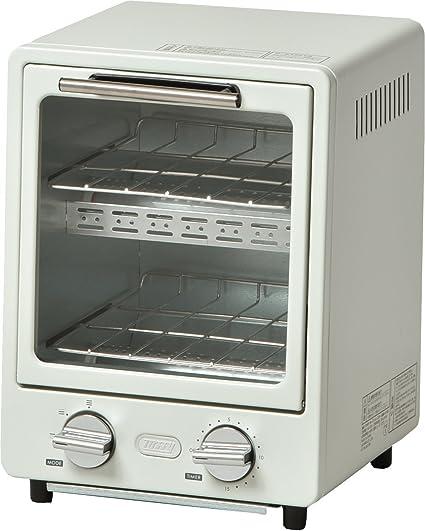トースター トフィー