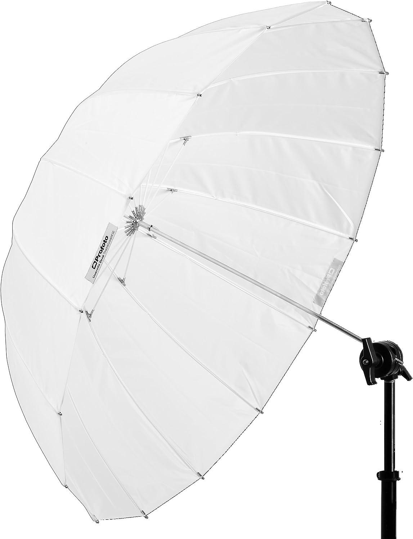 Translucent Deep Medium Umbrella Profoto 41 in
