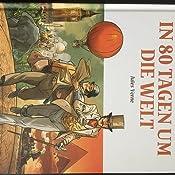 Brockhaus Literaturcomics Weltliteratur Im Comic Format In 80