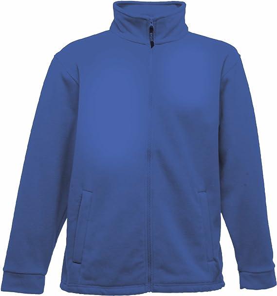 Regatta Professional Thor 300 Fleece Jacket