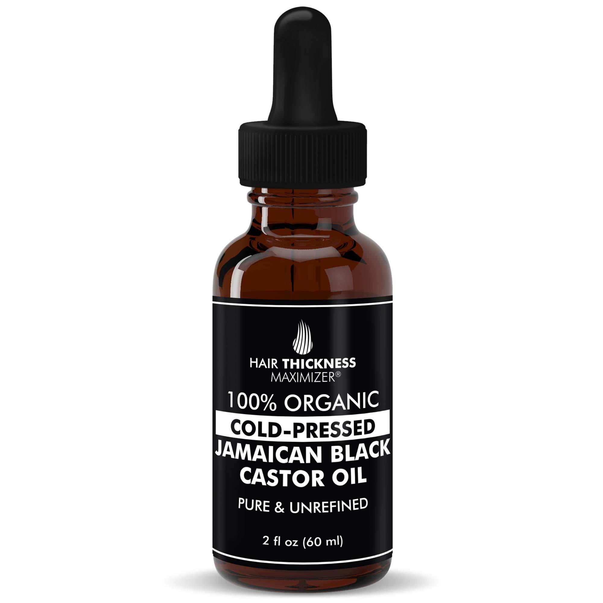Amazon.com: Liquid Vegan BIOTIN Drops 5000 MCG by Hair