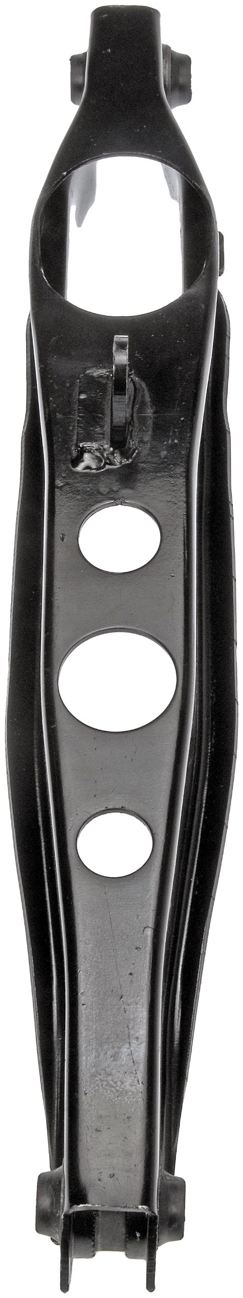 Dorman 521-869 Control Arm and Ball Joint Assembly