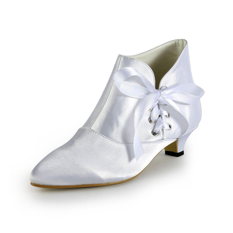 Minitoo , de Bride de cheville femme B000LSXRV0 19996 Blanc - blanc e7a6b6c - fast-weightloss-diet.space