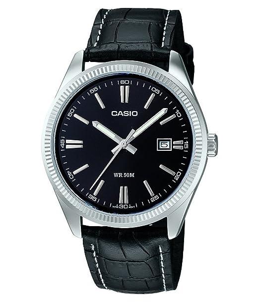 design di qualità 3691c 10f68 Orologio da Uomo Casio