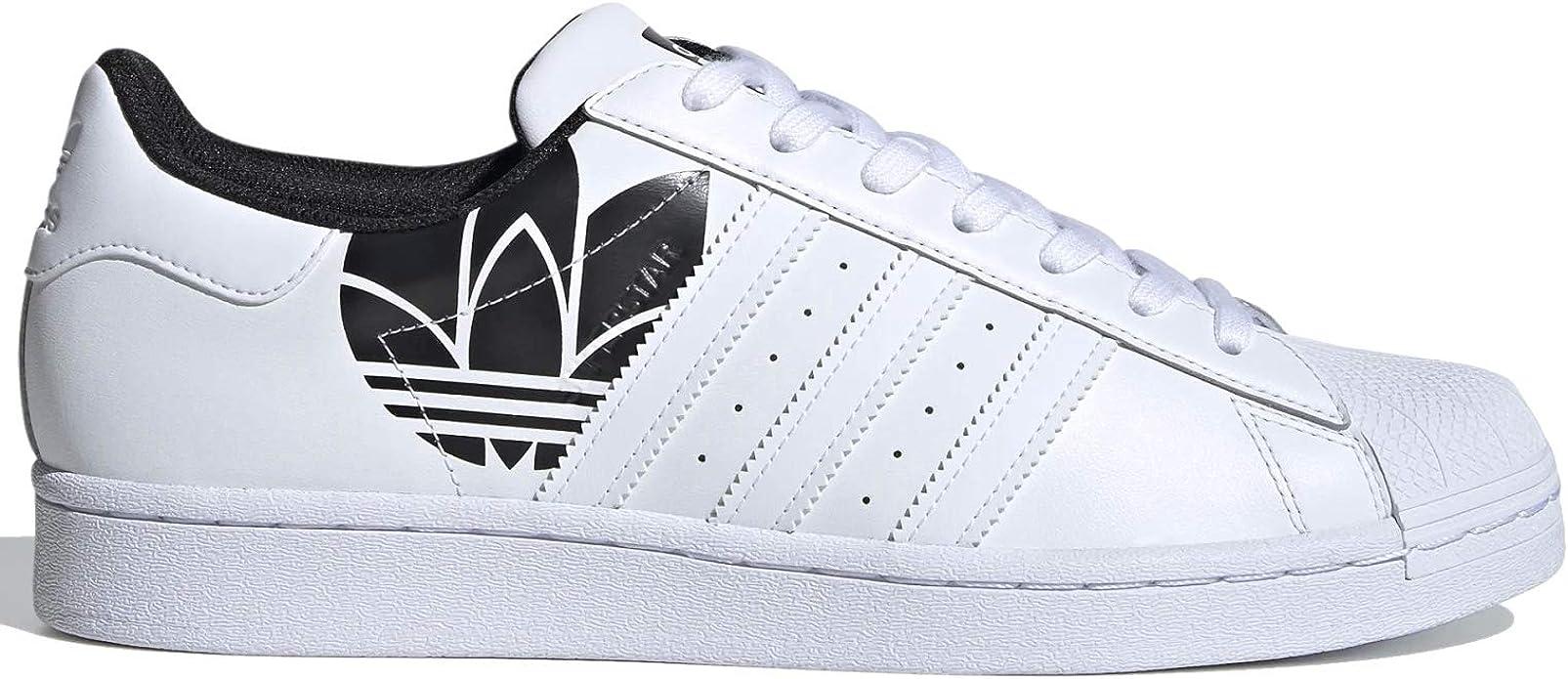adidas Originals Superstar Mens Casual