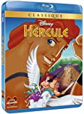 Hercule [Blu-ray]