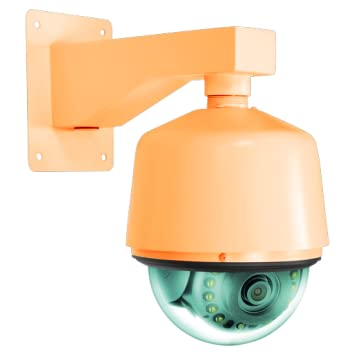 Viewer for ACTi ip cameras