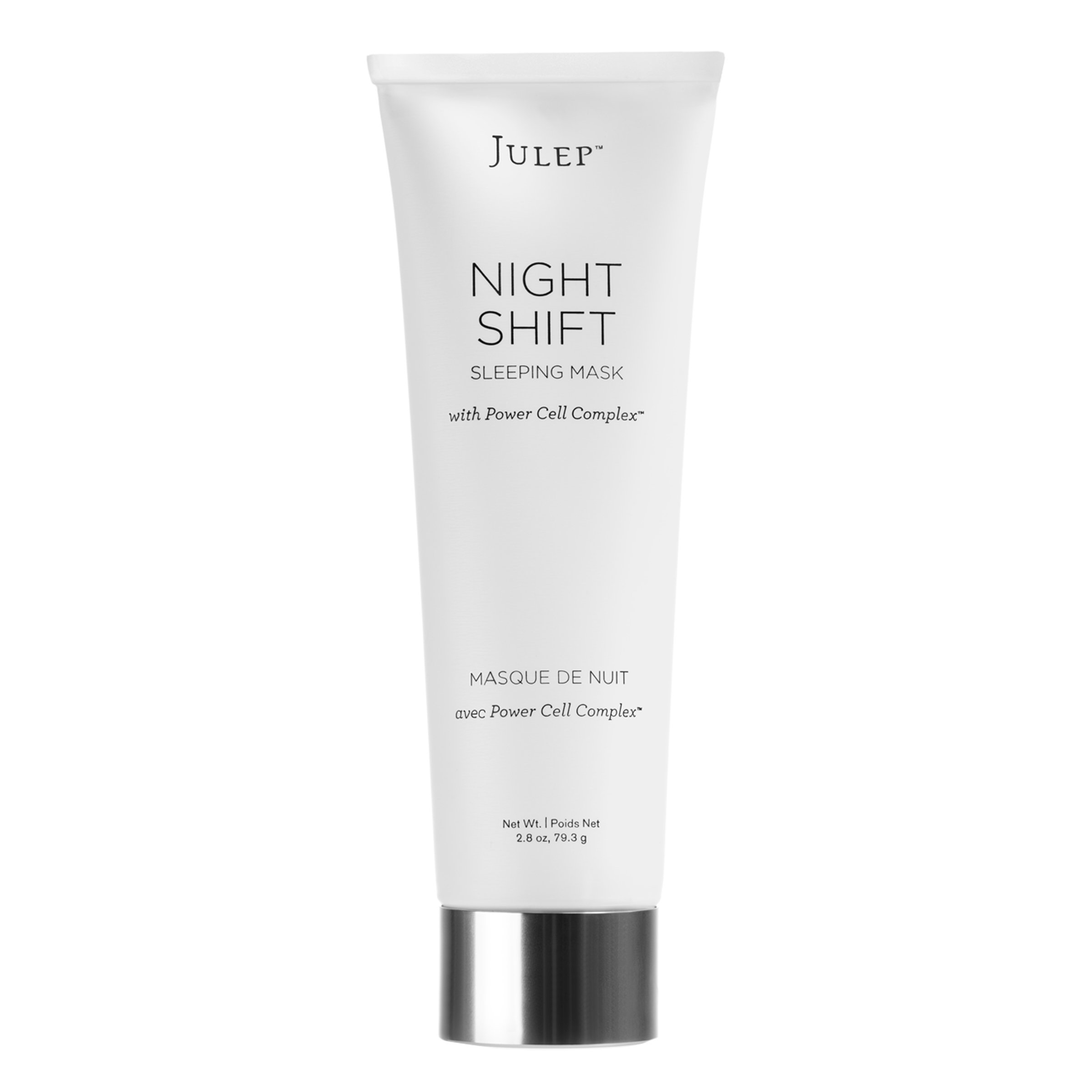 Amazon.com: Julep Love Your Bare Face Detoxifying