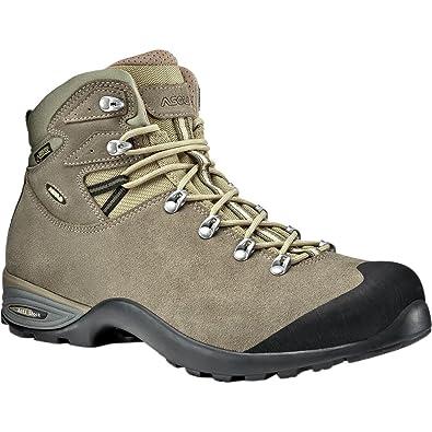 Triumph GV Boot - Men's