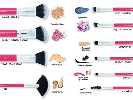 la beauté Soi  product image 6