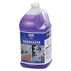 ProForce - Member's Mark Commercial Heavy Duty Degreaser - 1 Gallon (2 pack)