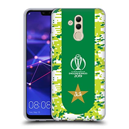 Amazon com: Official International Cricket Council Digital