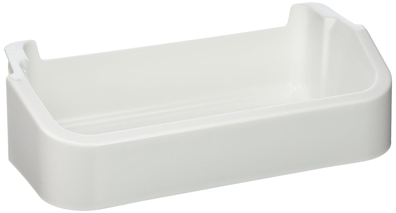 Frigidaire 215441502 Door Shelf Bin Unit