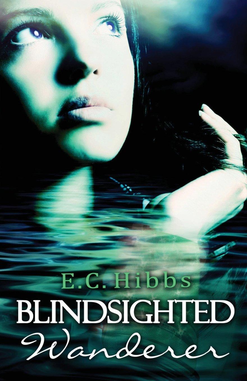 Download Blindsighted Wanderer pdf epub