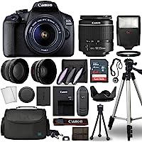 DSLR Cameras - Best Reviews Tips