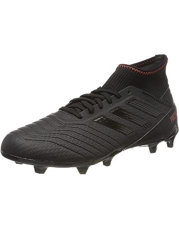 purchase cheap ea45d dbe59 Amazon.de: Fußballschuhe - Sport- & Outdoorschuhe: Schuhe & Handtaschen