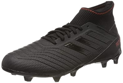 31b697b2a5475e adidas Herren Predator 19.3 Fg Fußballschuhe  Amazon.de  Schuhe ...