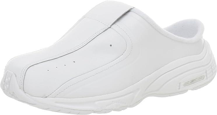 Reebok Women's OTC Mule II Walking Shoe