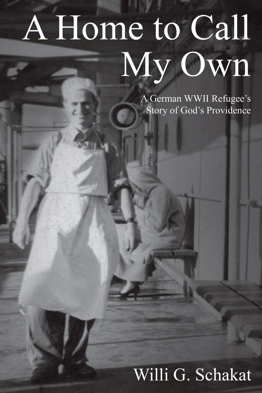 Download A Home to Call My Own ebook