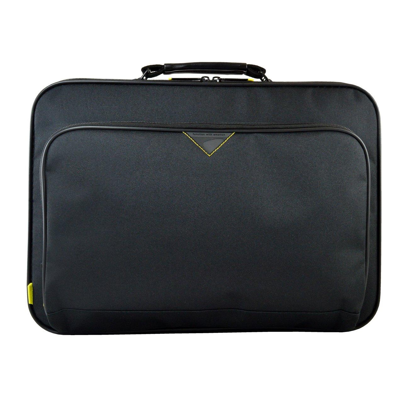 techair 11.6 inch Black Laptop Bag TANZ0105V6 Computer Peripheral Other Computer_Peripherals Tech Air
