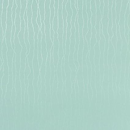 Brilliance Pastel Blue Modern Wallpaper For Walls