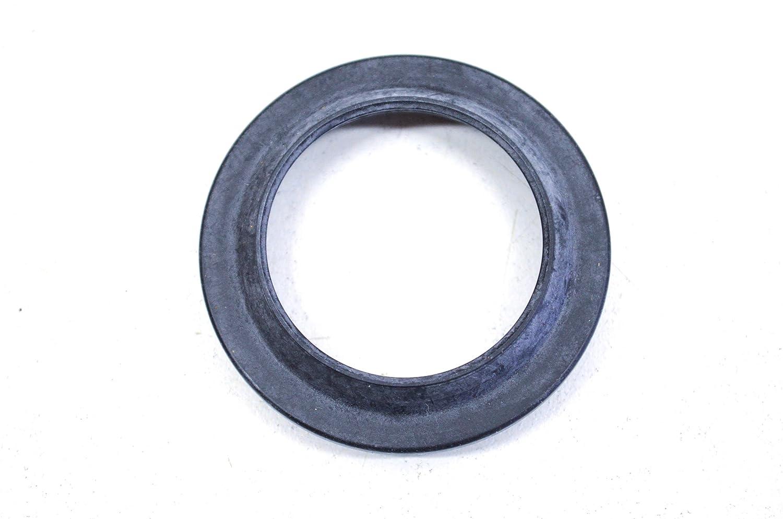 Yamaha 3EN231440100 Front Fork Dust Seal