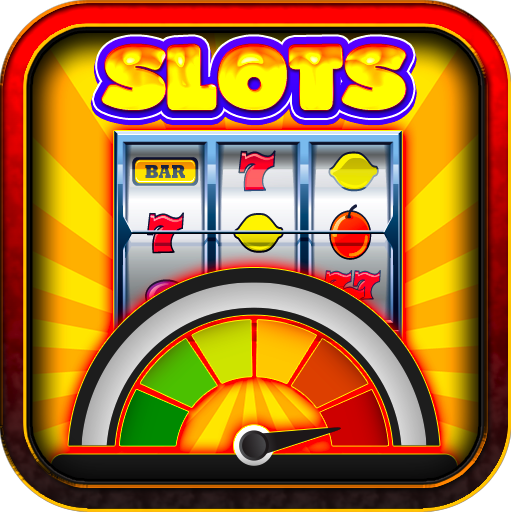 casino québec Slot