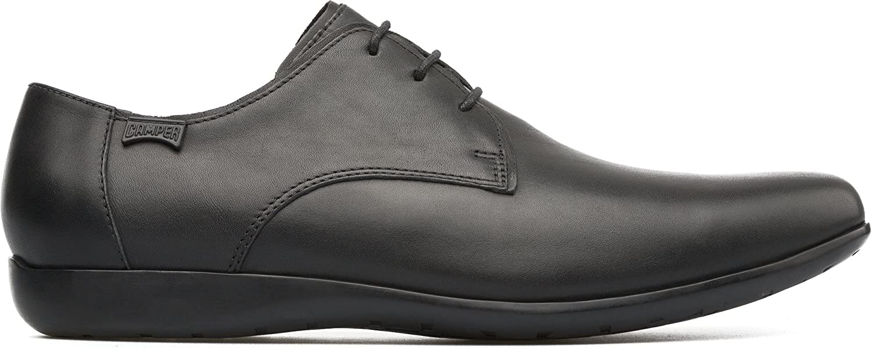 CAMPER Mauro, Zapatos de Cordones Brogue para Hombre
