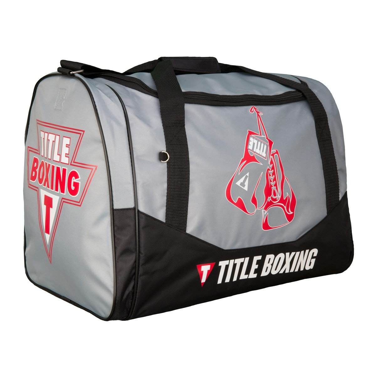 0f88542445 lovely TITLE Individual Sport Bag V2.0 - canada.annoncesxxx.ca