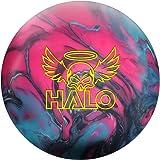 Roto Grip Bowling Halo Ball