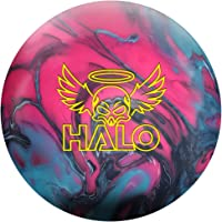 Roto Grip Bowling Halo - Pelota de baño, color azul, Talla 14
