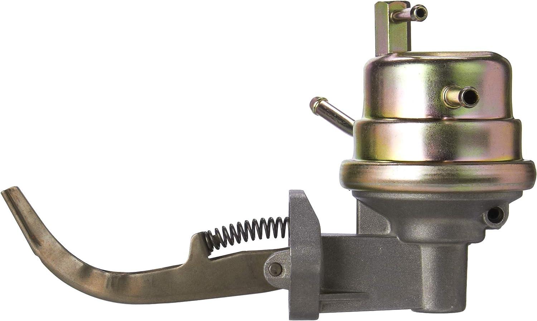 Mechanical Fuel Pump Spectra SP1041MP