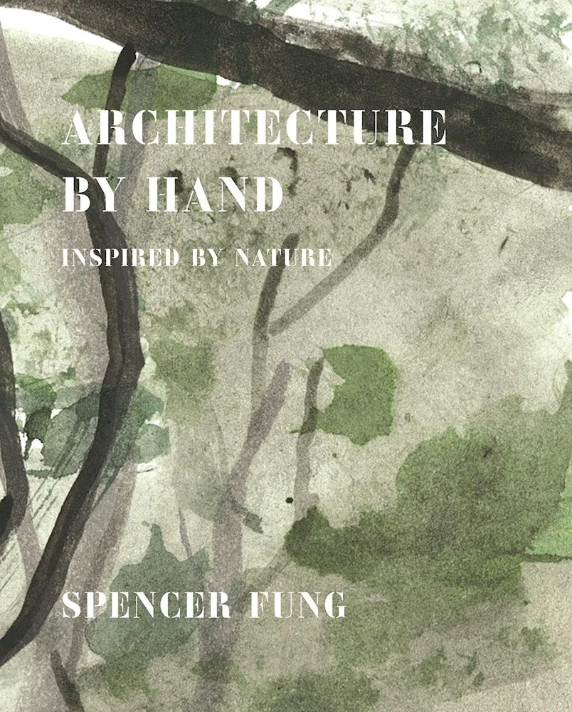 Architecture by Hand: Inspired By Nature PDF