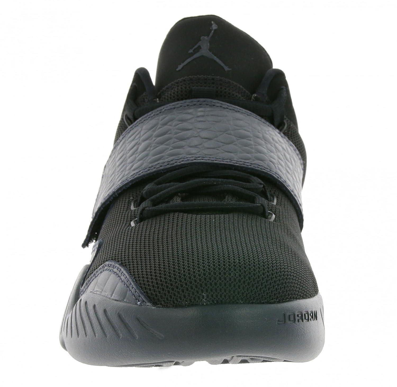 the latest 00d2e b0e3a NIKE Jordan J23 854557011 Amazon.de Schuhe  Handtaschen