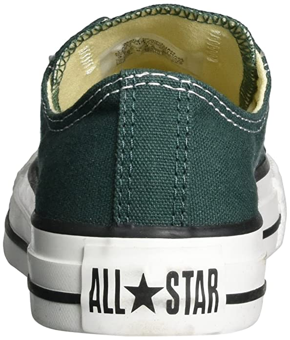 Converse Basic Chucks All Star OX Pine, Schuhgröße:36.5