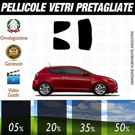 Hella étrier 8ac 355 389-291 47.60 € de consigne avant gauche pour FIAT TEMPRA S.W.