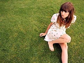 Image of Gabrielle Aplin