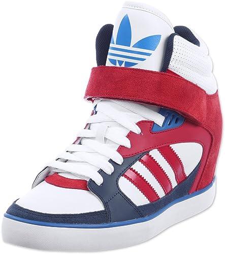 Buy cheap adidas high neck shoes \u003eUp to