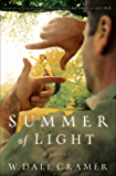 Summer of Light: A Novel